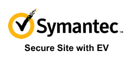 Symantec Secure Site 扩展型 EV SSL 证书